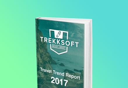 travel-trend-report-2017