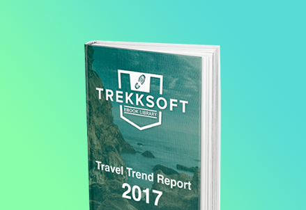 travel-trend-report-2017