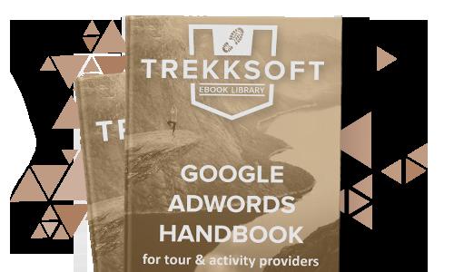Funzioni e suggerimenti di Google AdWords