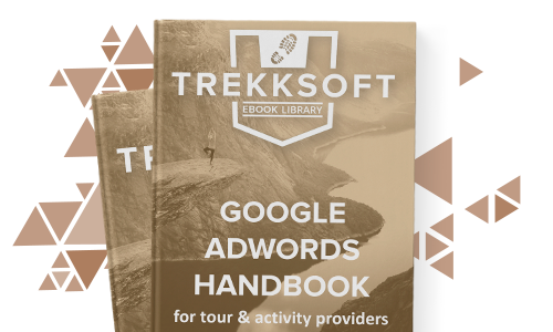 Manual de Google AdWords para Proveedores de Actividades