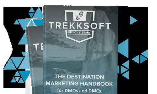 Destination Marketing:Guida per DMO e DMC
