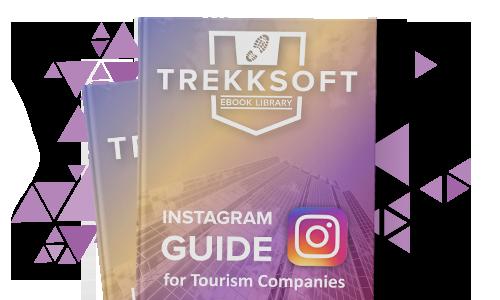 La Guida ad Instagram per il marketing turistico