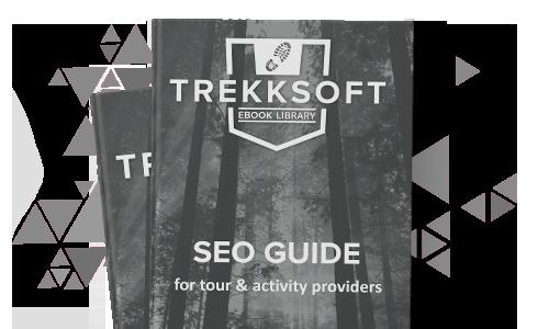 SEO Leitfaden für Touren- und Aktivitätenanbieter