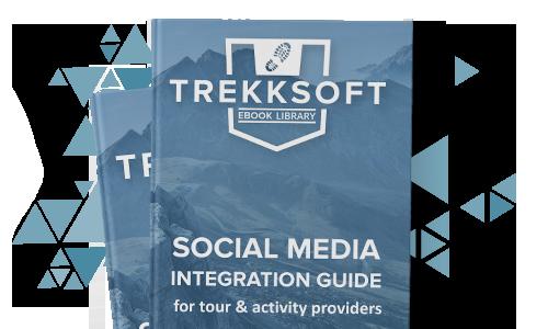 Social Media Marketing per Tour Operators