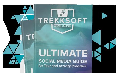 Die ultimative Social Media-Anleitung für Touren- und Aktivitäten-Anbieter